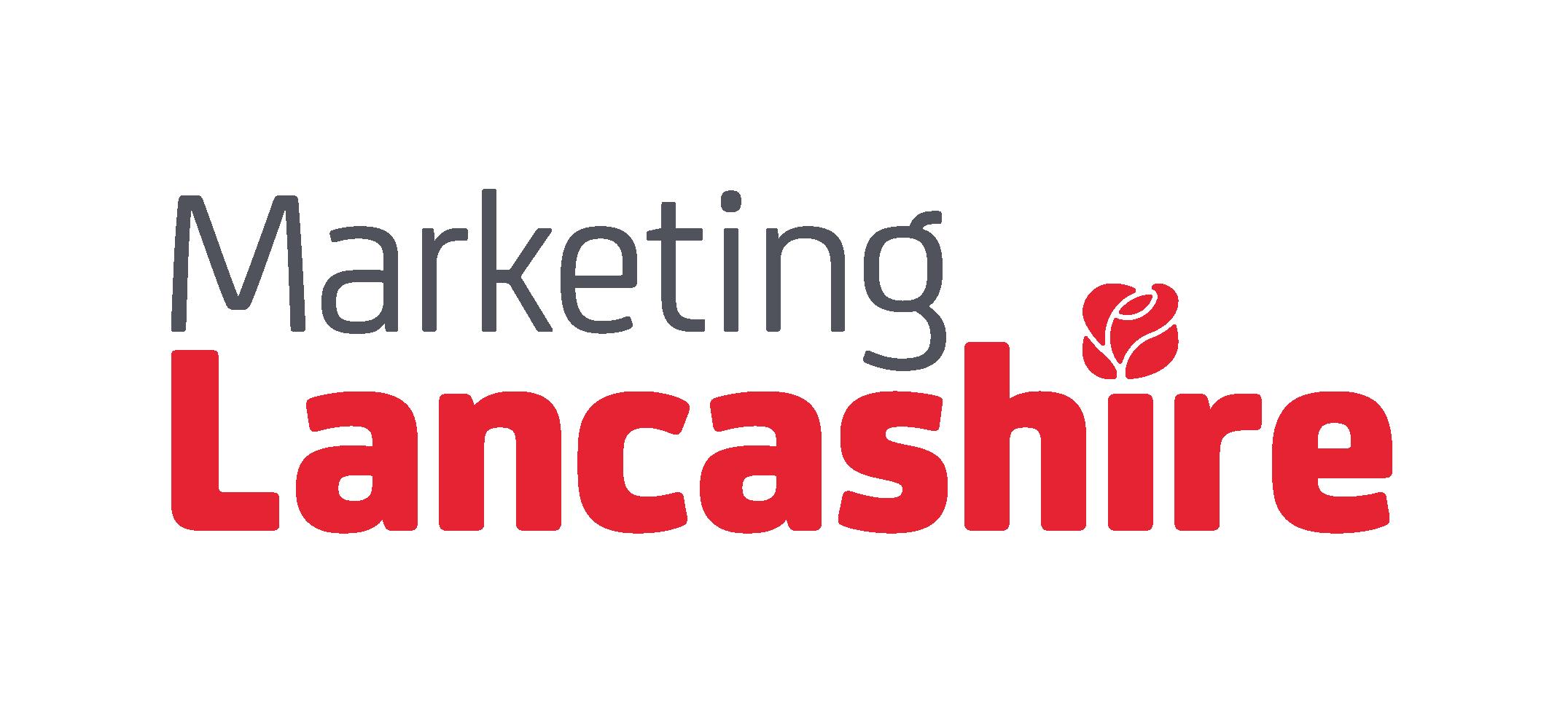 Lancashire Partners